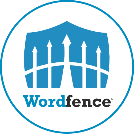 Wordfence Security Settings